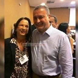 Exclusivo: Governador Rui Costa confirma presença no São Pedro de Ipiaú
