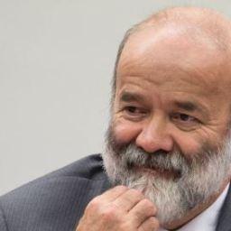 Tribunal reverte decisão de Moro e absolve ex-tesoureiro do PT