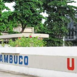 UPE: concurso tem quase 400 vagas e salário até R$ 7,5 mil
