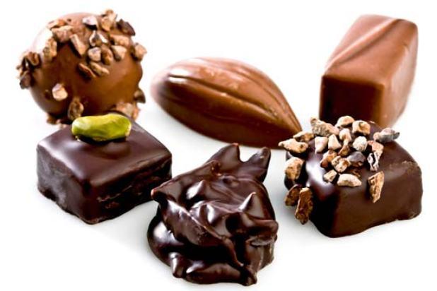 176172-004-88789AD6 Gandu: Obra para instalação da fábrica de chocolate está 99% concluída