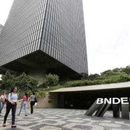 BNDES vai abrir nova linha de crédito para pequenas empresas