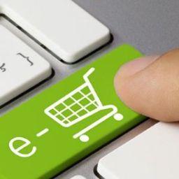 Confira dicas importantes para comprar na internet com segurança
