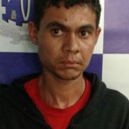 Homem é preso suspeito de estuprar meninas de 7 e 8 anos na BA