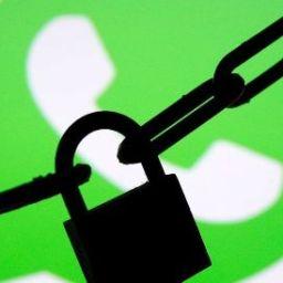 Novidade do WhatsApp pode colocar os usuários em risco