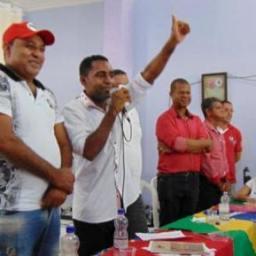 PT amplia debates políticos nos territórios do Baixo Sul e Médio Rio de Contas