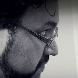 Polícia investiga ameaça de morte a escritor que denunciou racismo