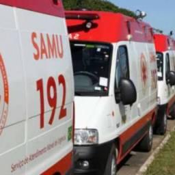 Prefeitura de Salvador abre 67 vagas para médico do SAMU
