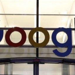 Veja como apagar todas as informações que o Google sabe sobre você