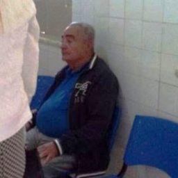 Lajedo: Ex-prefeito é preso por desvios na educação básica em 2008