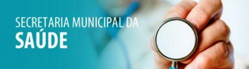 t-saude-702x195-e1500242060702 Gandu: Pesquisa de avaliação do governo municipal do prefeito Léo de Neco.
