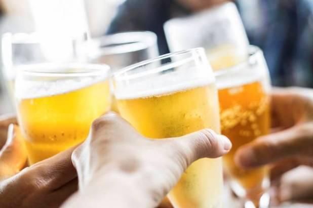 Beber-moderadamente-reduz-em-at%C3%A9-34-o-risco-de-morte Uso abusivo de bebida alcoólica cresce 14,7% no país