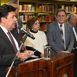 Cartilha sobre o Novo Ensino Médio é lançada no Senado; publicação explica mudanças