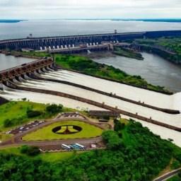 Após Brumadinho, ministro diz que todas as barragens no Brasil serão fiscalizadas