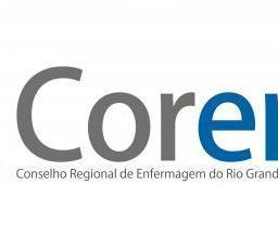 Grupo denuncia irregularidade em processo eleitoral do Coren-BA; entidade nega