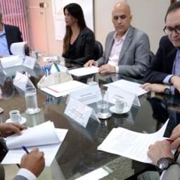 Indústria cacaueira amplia atividades na Bahia e gera 500 empregos