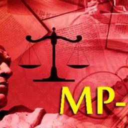 MP-BA lança programa para ajudar na localização de desaparecidos