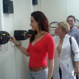 Ministério quer prontuário eletrônico em todas as unidades de Saúde do Brasil até fim de 2018