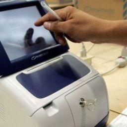 Smartmatic acusa Venezuela de fraudar urna eletrônica