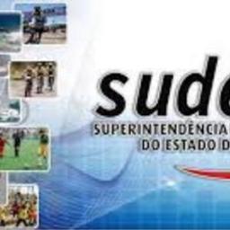 Sudesb divulga convocados para os Jogos Escolares da Juventude