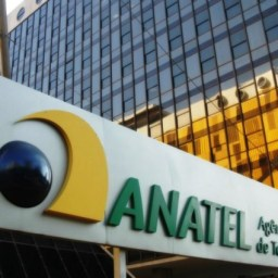 Anatel aprova Plano Estrutural de Redes de Telecomunicações