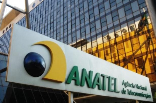 anatel Anatel aprova Plano Estrutural de Redes de Telecomunicações