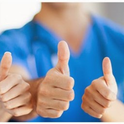 Justiça reconhece vínculo empregatício ao reclamante que atuou em cooperativa de saúde