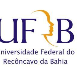 Concurso UFRB: Edital 02-2017 abre vagas para professor. Salário chega a R$ 9 mil