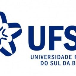 UFSB publica edital para Professor Adjunto e Assistente; salários chegam a R$ 10 mil