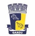 Prefeitura de Gandu convoca músicos e artistas para reunião dia 03/04.