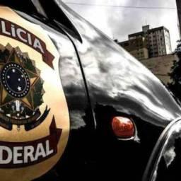 Polícia Federal investiga ligação de brasileiros com grupo terrorista