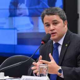 'Vai ter troco' , diz DEM após perder ministro e senador para PMDB