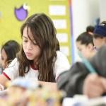 Coronavírus: pais podem pedir suspensão de mensalidades a escolas que não ofereçam atividades remotas