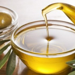 Governo retira azeite de oliva do mercado e autua 84 empresas