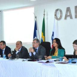 OAB-BA investiga advogados acusados de reter dinheiro de cliente