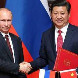Rússia e China ignoram protestos e impõem sanções à Coreia do Norte