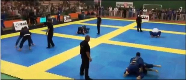 Campeonato-Profissional-de-Jiu-Jitsu-em-Santa-Cruz-Cabr%C3%A1lia-no-extremo-sul-repercute-em-todo-o-Estado Campeonato Profissional de Jiu-Jitsu em Santa Cruz Cabrália no extremo-sul, repercute em todo o Estado