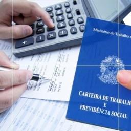 TRT-2ª decide sobre cobrança de honorários advocatícios após reforma trabalhista