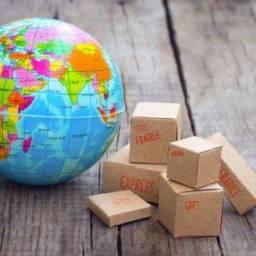 Pequenos negócios exportadores cresceram 12% em 2016
