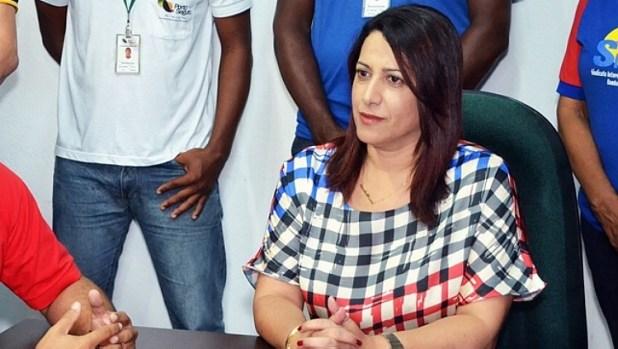 Prefeita de Porto Seguro tem contas rejeitadas pelo TCM