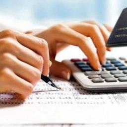 Saiba como solicitar a revisão de um benefício junto ao INSS
