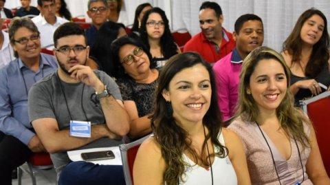 Faculdade oferece mil vagas gratuitas em cursos profissionalizantes