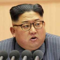 Coreia do Norte aceita se reunir com o Sul na próxima semana