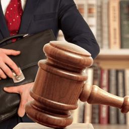 Advogado que faz alegações falsas em processo não comete crime de estelionato