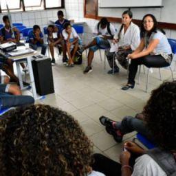 Gabarito do concurso da Secretaria de Educação sai nesta segunda (26)