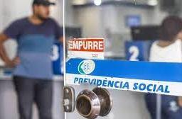 INSS: saiba se você tem direito à revisão de aposentadoria que pode pagar mais de R$ 180 mil