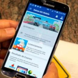 Para cada linha fixa já são quatro celulares no Brasil