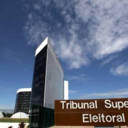 TSE intima Lula a apresentar certidão criminal da Justiça de SP de 1ª instância
