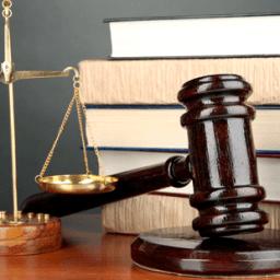 Concursos de Direito 2018: conheça as previsões atualizadas para as carreiras jurídicas