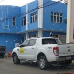 Controladoria Geral da União: CGU faz operação em Anagé