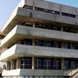 Detran suspende CNH de 12 deputados baianos
